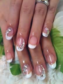 gel fingernã gel design nail designs gel nails by ayano
