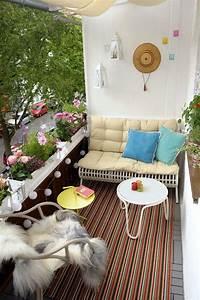 Balkon Wand Verschönern : die besten 25 balkon versch nern ideen auf pinterest garten m bel paletten palettenm bel ~ Indierocktalk.com Haus und Dekorationen