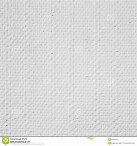 Papier Peint Blanc Relief : papier peint de relief par blanc texture de photo de plan rapproch photo stock image 64965516 ~ Melissatoandfro.com Idées de Décoration