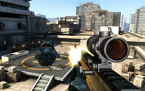 free modern combat modern combat 3 fallen nation android apps on play