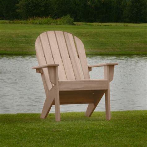 cypress adirondack chair dfohome