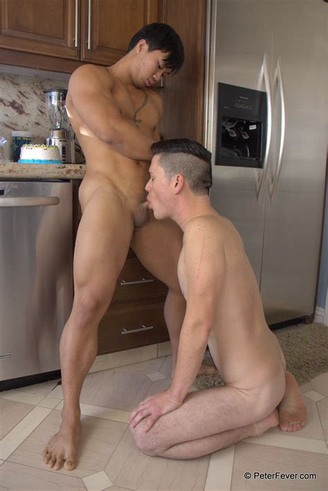 asian gay sex asian men naked