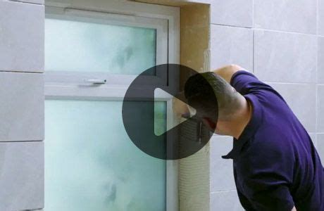 how to tile a bathroom wall wickes co uk