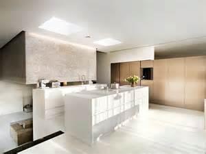 wohnen und design wohnen im split level haus moderne einfamilienhäuser
