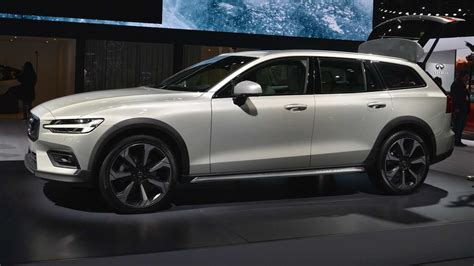 volvo car open  car price