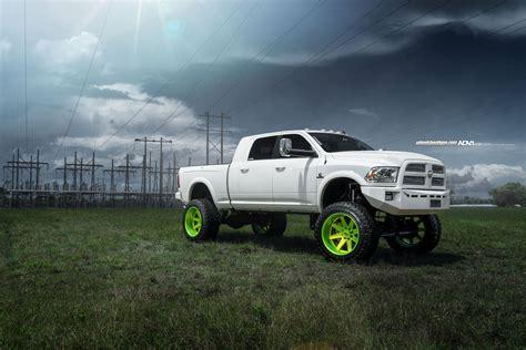 Cool Dodge Truck Wallpaper by Adv 1 Wheels Gallery Dodge Ram 2500 Hd Truck Cars