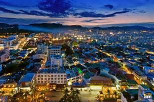 house with 4 bedrooms hua hin and cha am condominium market is booming says report