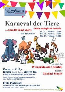 Karneval Schminken Tiere : karneval der tiere forum18 ~ Frokenaadalensverden.com Haus und Dekorationen