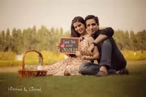 pre wedding photoshoot ideas pre wedding shoot with polka dots bow ties wedmegood best indian wedding for