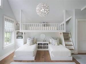 15 Quadratmeter Zimmer Home Ideen