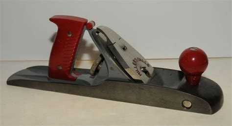 146 Best Images About Miller Falls Tools On Pinterest