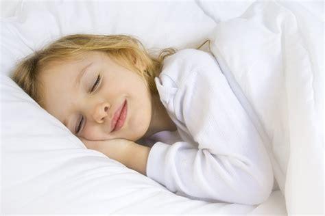 Childrens Sleep Guide Mattresshelporg