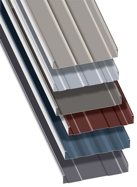 Roofing Sales by Roofing Product Categories Pohaki Lumber