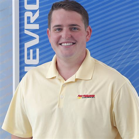 meet  staff indianapolis ray skillman discount chevy