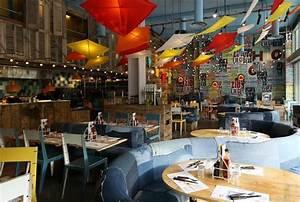 London Günstig Essen : restaurants in der n he von westfield london in der westfield london shopping centre ariel way ~ Orissabook.com Haus und Dekorationen