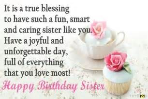 happy birthday wishes for quotes messages images for whatsapp picture sms