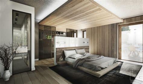 plafond chambre lumiere chambre plafond design de maison