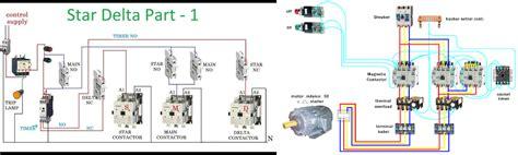 Wiring Diagram Star Delta Apk Download Latest Version