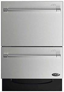 Top 12 Best Dishdrawer Dishwashers Review  Buyer U0026 39 S Guide