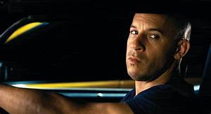 FAST & FURIOUS 7 gets a July 11, 2014 release date.