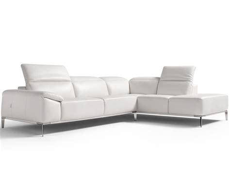 Sectional Sofa By Franco Ferri Italia