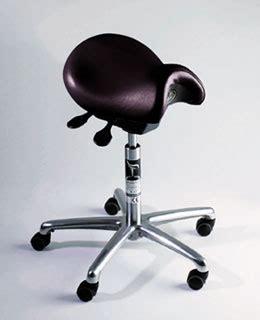 si 232 ge ergonomique pour le mal de dos couleur black
