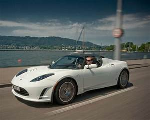 Voiture Sportive Abordable : voiture hybride sportive ~ Maxctalentgroup.com Avis de Voitures