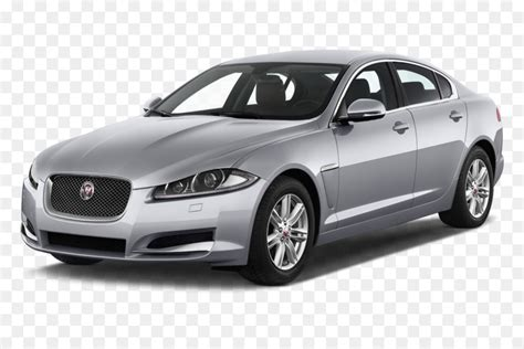 Who Owns Jaguar Motor Company