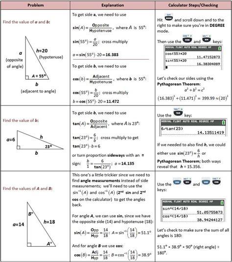 25 best ideas about math formula sheet on pinterest math formulas formulas of maths and