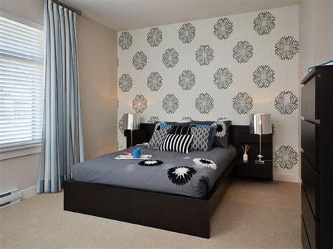 retro bedroom wallpaper vintage bedroom wallpaper ideas functionalities net