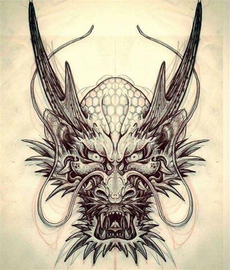 tattoo tattoos pinterest tattoos tattoo designs  dragon tattoo designs