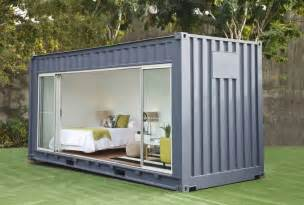 shipping container home design software container house