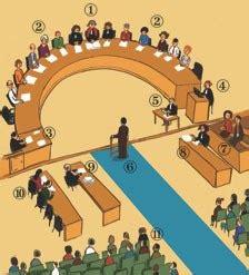 proces d assises en cours 28 images les assises un d 233 licat exercice d 233 quilibre entre