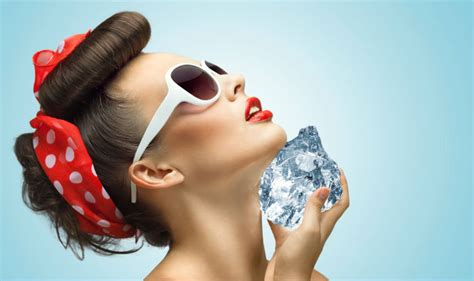 Cool Fresh Image by Top 7 Tips To Keep Your Feeling Fresh And Cool This