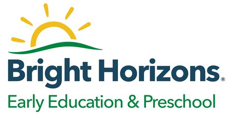 how we learn the story bright horizons emergent 373 | Early Education and Preschool