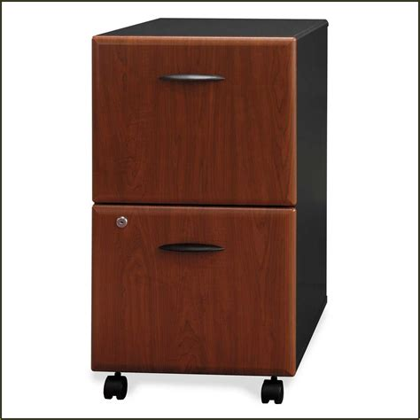 Hon 2 Drawer Lateral File Cabinet by 30 Original Open File Cabinets Yvotube Com