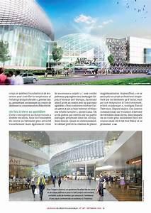 Centre Commercial Velizy 2 Horaire : v lizy 2 nouvelle vitrine pour le centre ~ Dailycaller-alerts.com Idées de Décoration