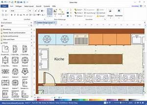 Wohnung Planen App : einrichtungsplaner online kostenlos einrichtungsplaner ~ Lizthompson.info Haus und Dekorationen