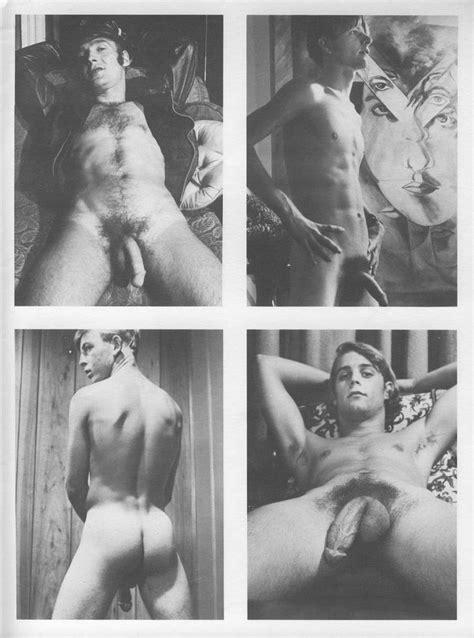 Gay mesquite texas - Hight Quality Erotic Pics