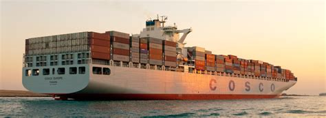 Ship Accident by Container Ship Accidents Pierce Skrabanek Pllc