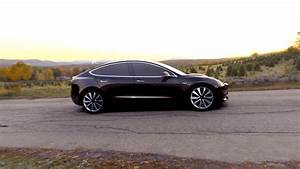 Tesla Model S 75d : confirmed tesla adds 75d option to model s lineup 259 mile range ~ Medecine-chirurgie-esthetiques.com Avis de Voitures
