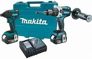Makita Usa - Product Details