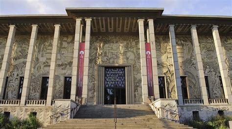bureau de l immigration musée de l 39 histoire de l 39 immigration triplancar