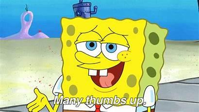 Giphy Spongebob Squarepants Gifs