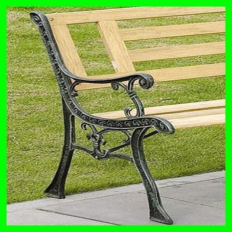 cast iron garden bench legs id 5066394 product details