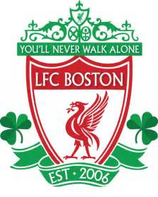 LFC Boston is Pleased to Announce Partnership with ...