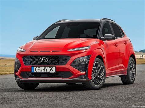 Width, max w/o mirrors (in.) other years. Hyundai Kona 2021 - En versions SE, SEL, Limited et ...