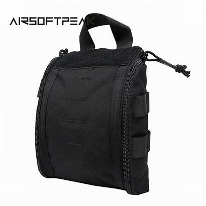 Bag Medical Emergency Pouch Aliexpress Molle Aid