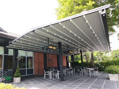 sunshade heating infrared heater manufacturer tansun