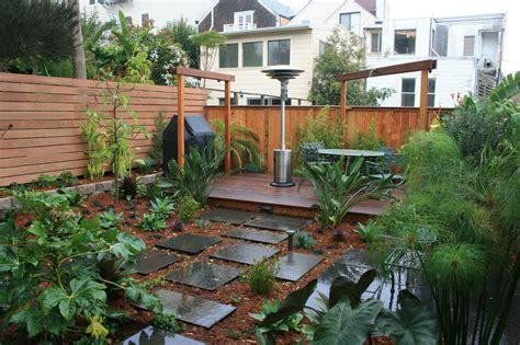 marvelous propane patio heater  landscape modern